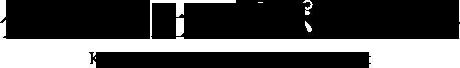 クニタチ土地評価サポート